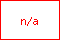 Volvo V90 T8 407hk Inscription AWD aut